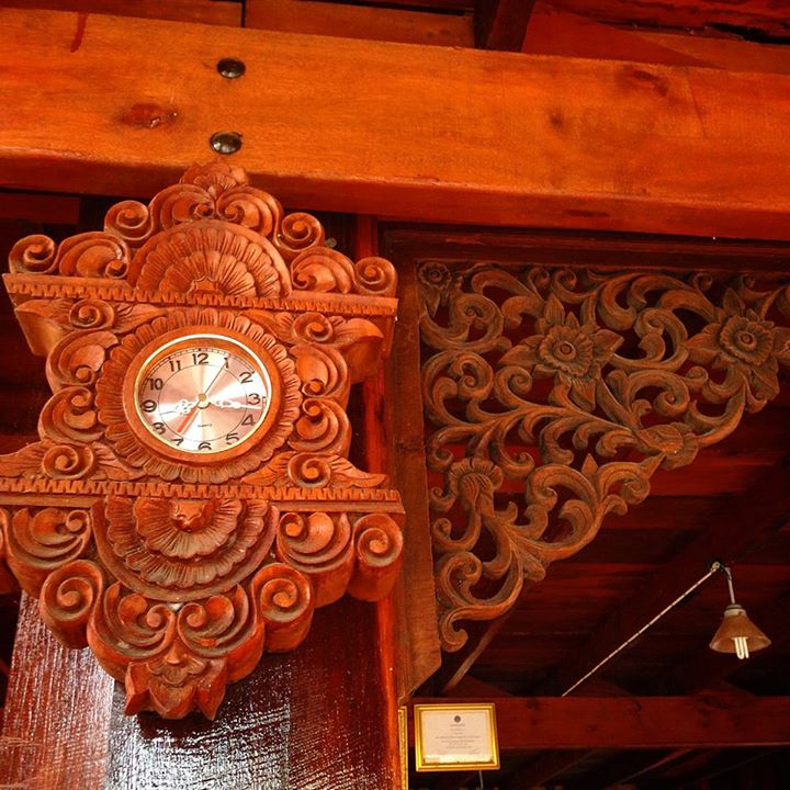 renovated oldschool thai house (75)
