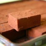 """DIY : วิธีทำ """"ช็อคโกแลต Royce"""" ของฝากยอดฮิตจากญี่ปุ่น"""