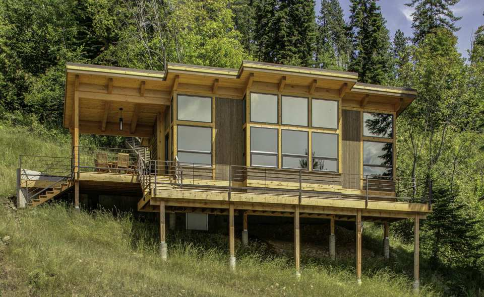 timbercab-550-wooden-cabin (1)