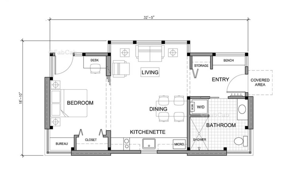Small Energy Efficient Cottage Plans thesouvlakihousecom
