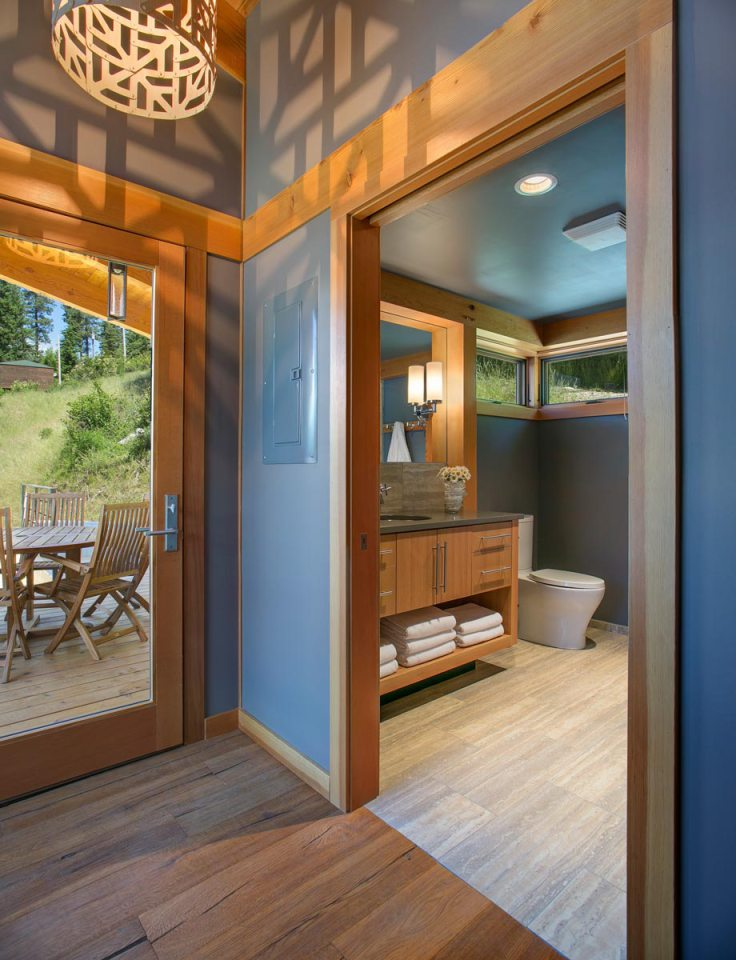 timbercab-550-wooden-cabin (3)