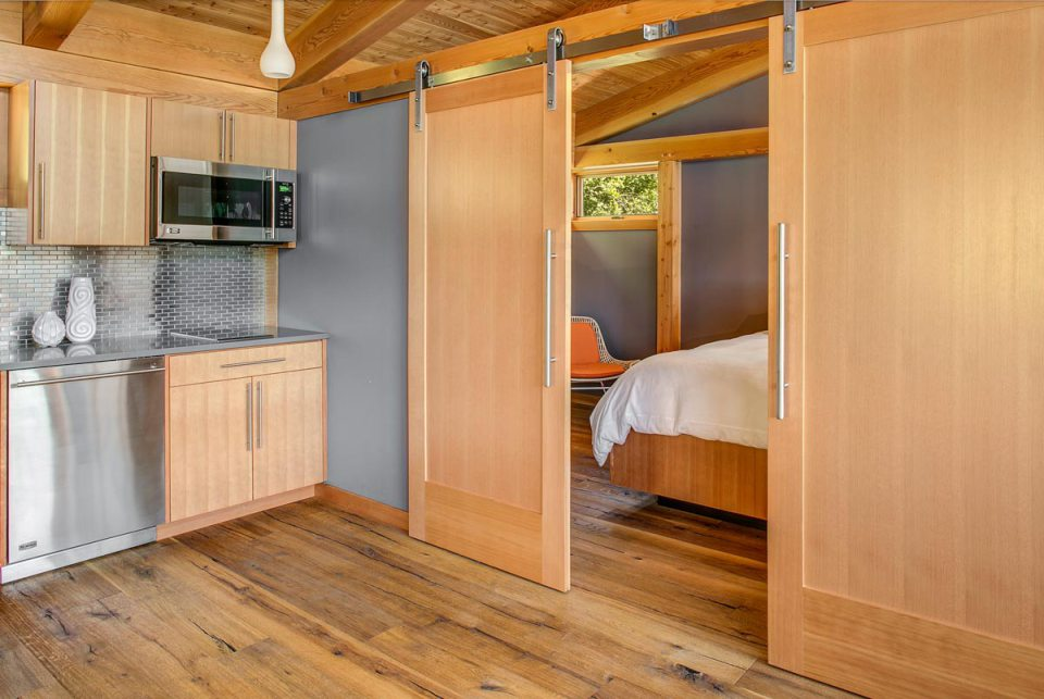 timbercab-550-wooden-cabin (8)