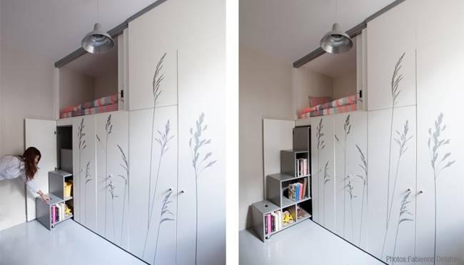 tiny-apartment-8-sq-mts (1)