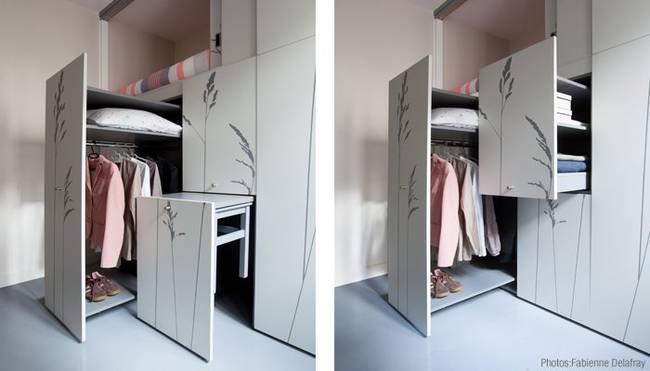 tiny-apartment-8-sq-mts (3)