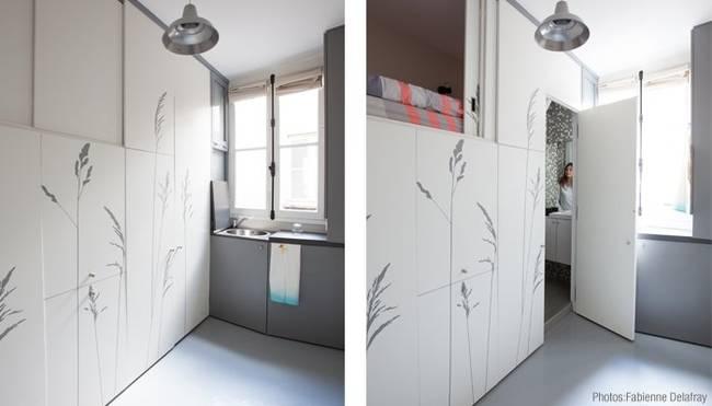 tiny-apartment-8-sq-mts (4)