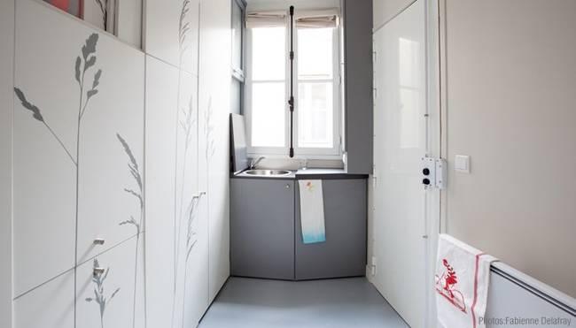 tiny-apartment-8-sq-mts (5)