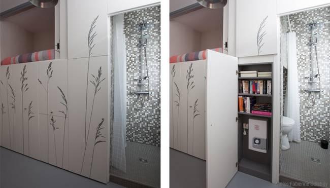 tiny-apartment-8-sq-mts (6)