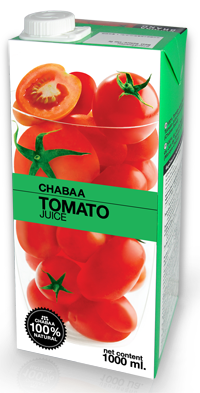 tomato juice beauty tips (1)