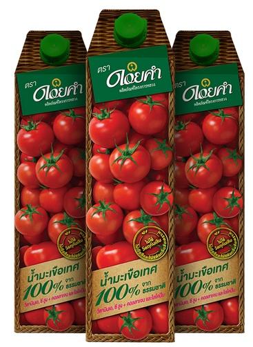 tomato juice beauty tips (3)