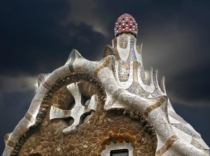 top 17 strangest buildings in the world (1)