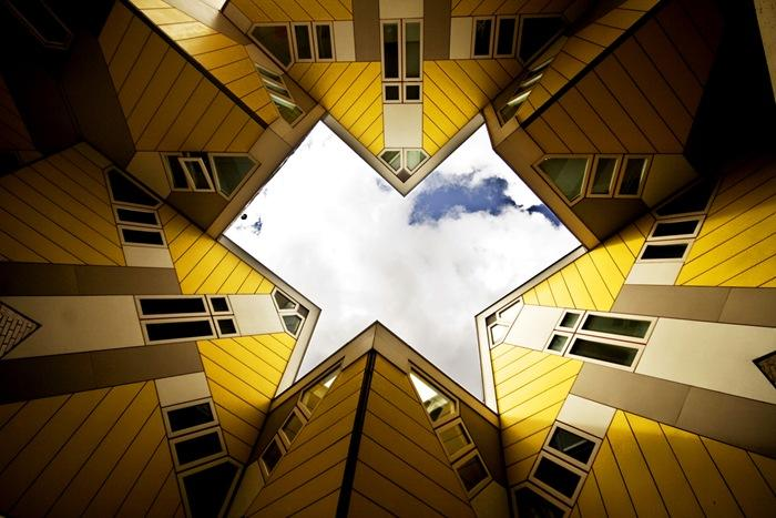 top 17 strangest buildings in the world (11)