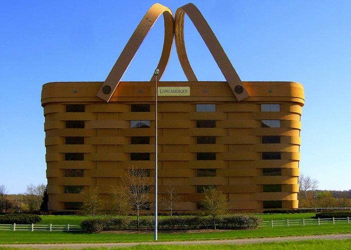top 17 strangest buildings in the world (16)