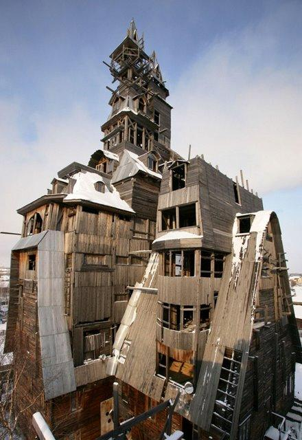 top 17 strangest buildings in the world (18)