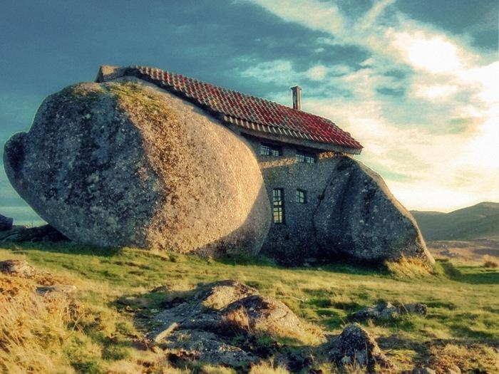 top 17 strangest buildings in the world (3)