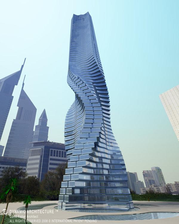 top 17 strangest buildings in the world (7)