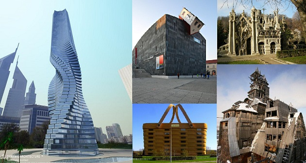 top-17-strangest-buildings-in-the-world-7