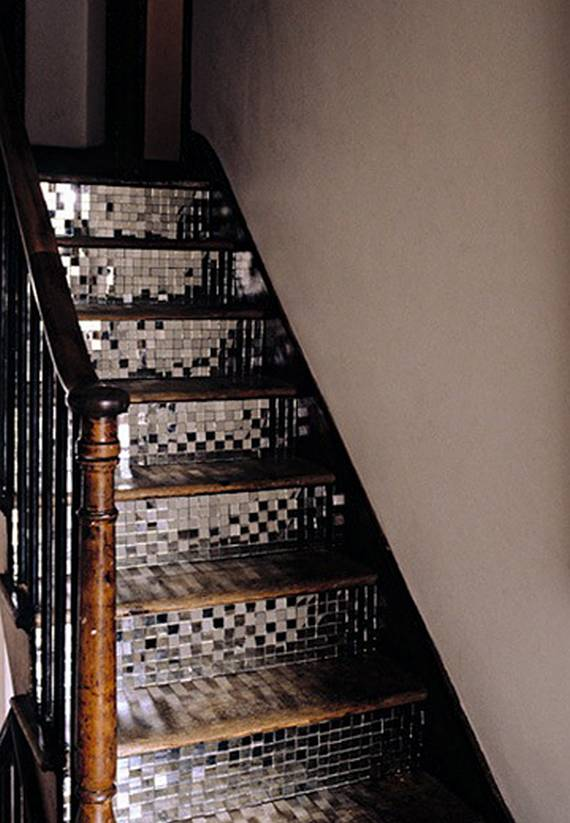 top-25-home-stairs-decorating-diy-projects (10)