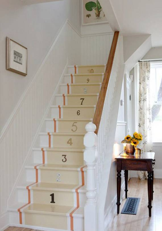 top-25-home-stairs-decorating-diy-projects (12)