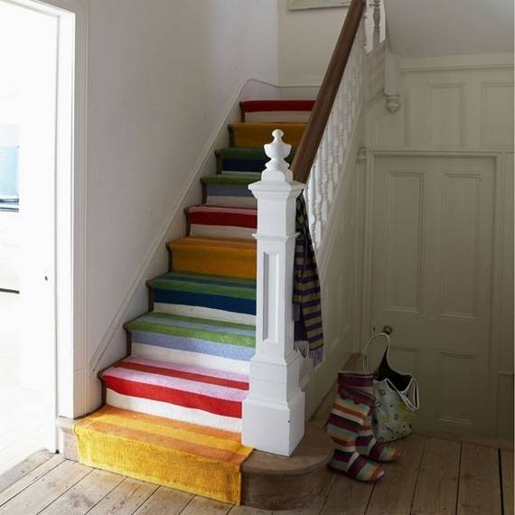 top-25-home-stairs-decorating-diy-projects (13)