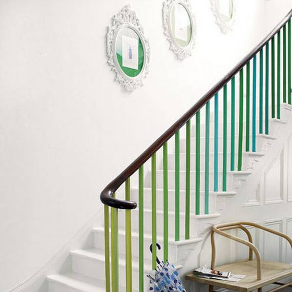 top-25-home-stairs-decorating-diy-projects (14)
