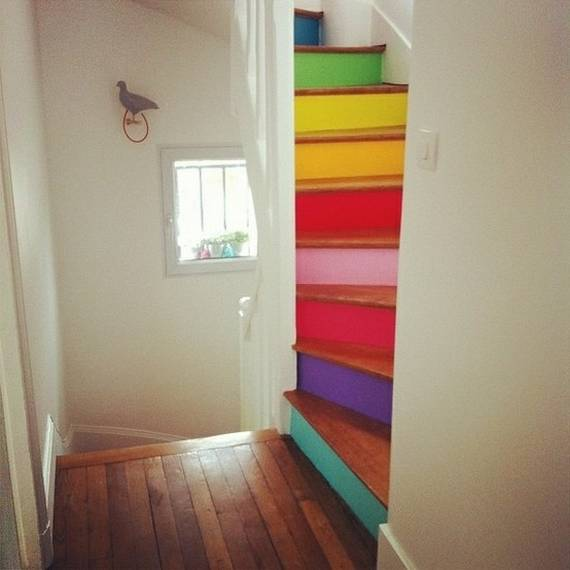 top-25-home-stairs-decorating-diy-projects (15)