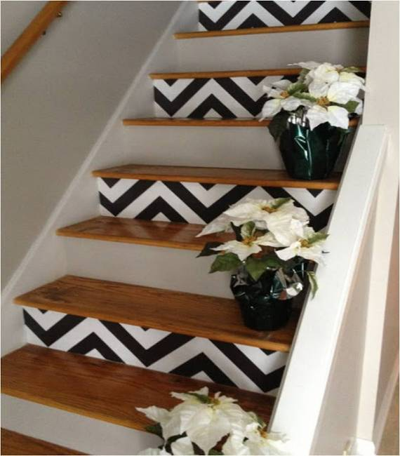 top-25-home-stairs-decorating-diy-projects (2)