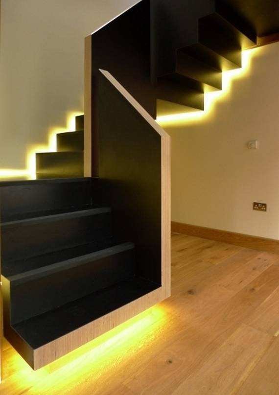 top-25-home-stairs-decorating-diy-projects (20)