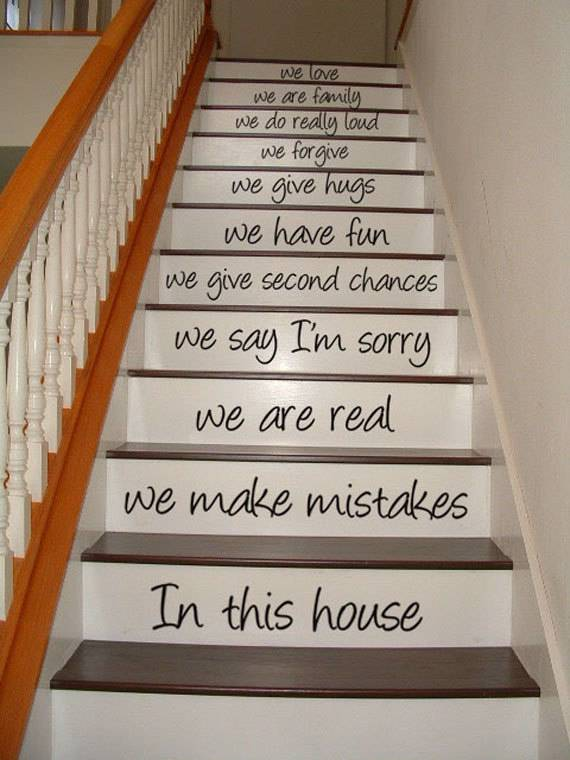 top-25-home-stairs-decorating-diy-projects (21)