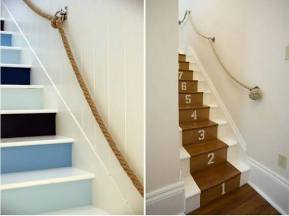 top-25-home-stairs-decorating-diy-projects (22)