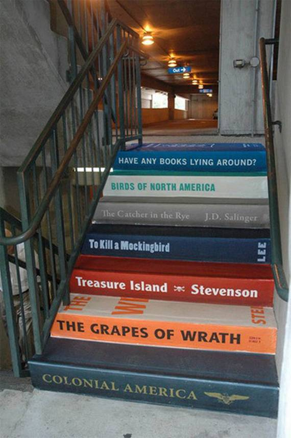 top-25-home-stairs-decorating-diy-projects (24)