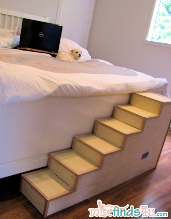 top-25-home-stairs-decorating-diy-projects (4)