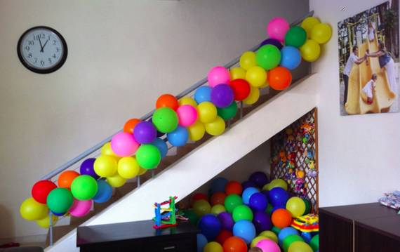 top-25-home-stairs-decorating-diy-projects (9)