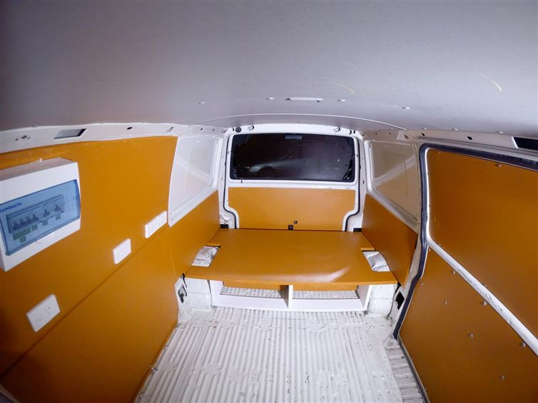 two-guys-took-a-van-transformed-it-into mobile laundry (8)