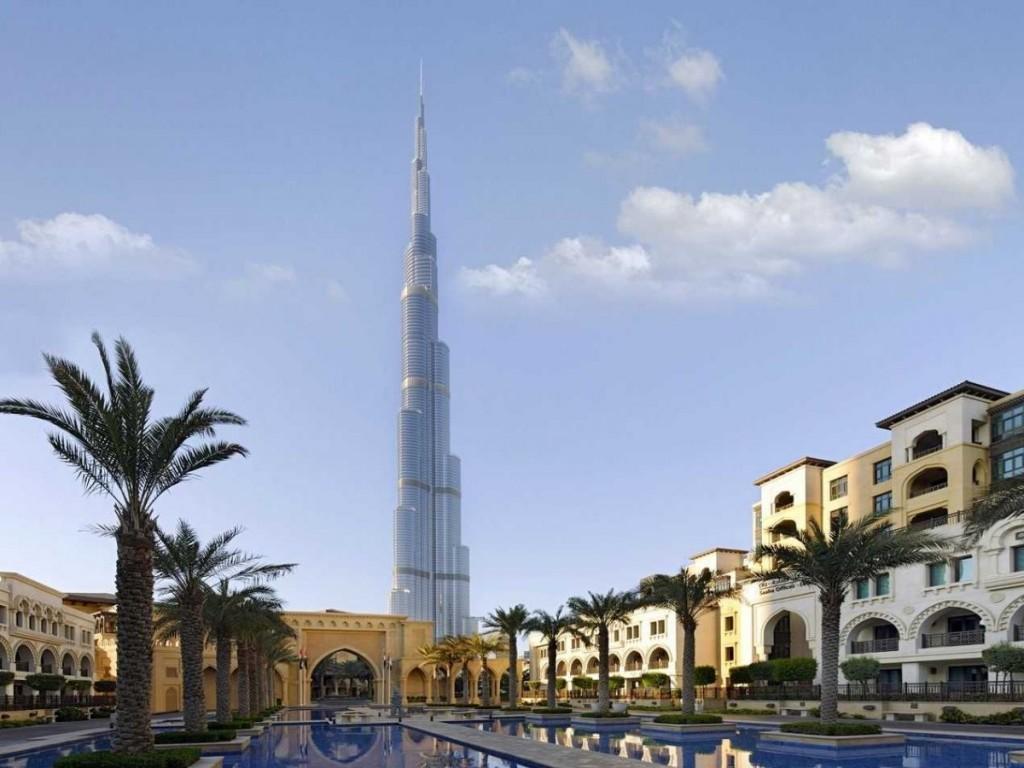 1-Burj-Khalifa