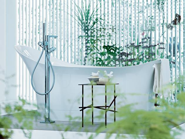 10 most beautiful modern bathroom (1)