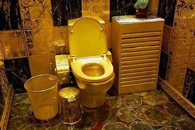 10 most beautiful modern bathroom (10)