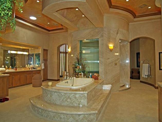10 most beautiful modern bathroom (2)