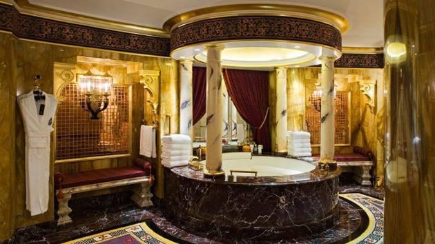 10 most beautiful modern bathroom (3)