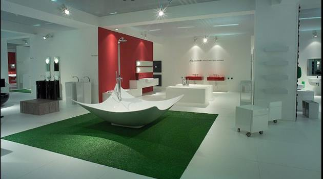10 most beautiful modern bathroom (4)