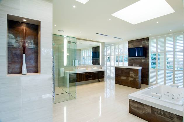 10 most beautiful modern bathroom (5)