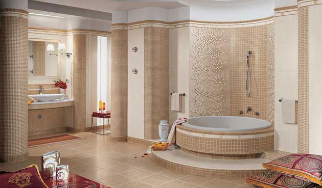 10 most beautiful modern bathroom (6)