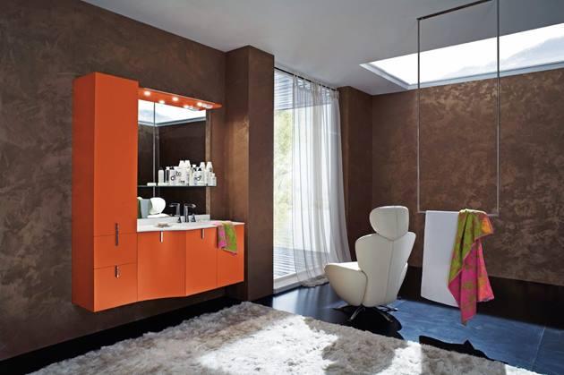 10 most beautiful modern bathroom (7)