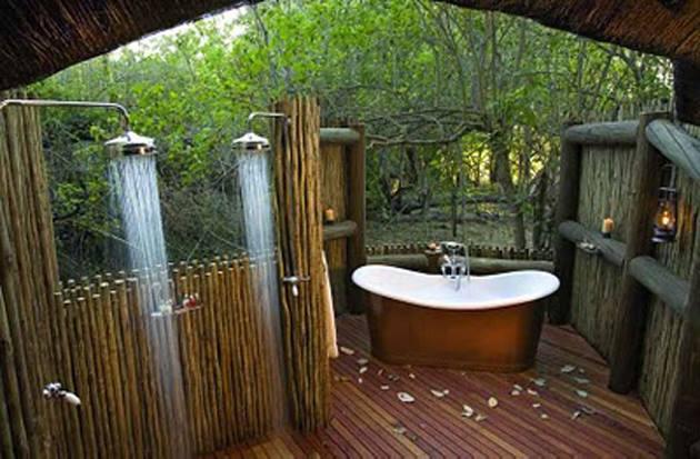 10 most beautiful modern bathroom (8)
