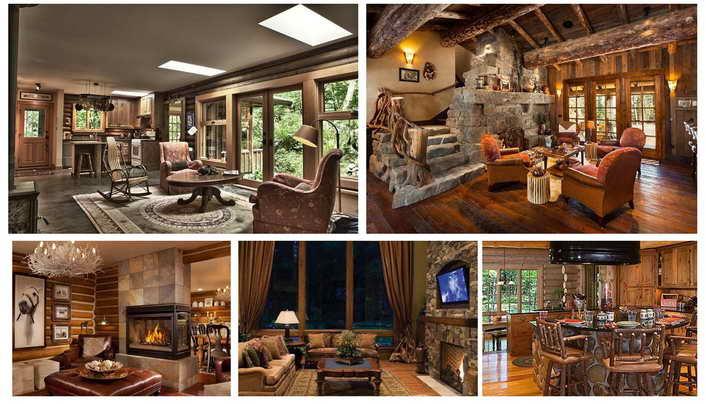 10-rustic-living-room-interior-design-ideas-10_resize
