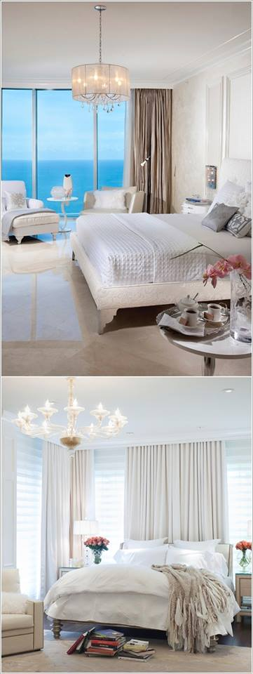 12 Stunning Modern Bedrooms Interior Design (6)