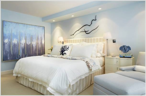 12 Stunning Modern Bedrooms Interior Design (9)