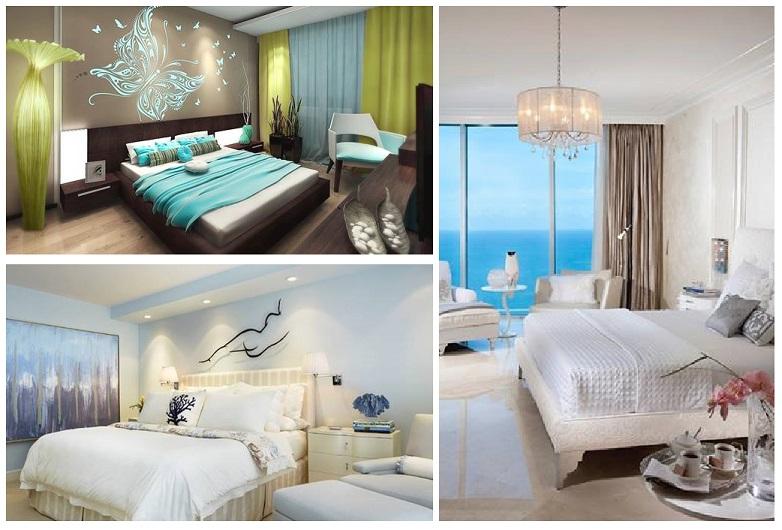 12-Stunning-Modern-Bedrooms-Interior-Design-9