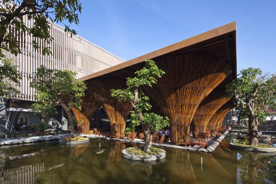 12-contemporary-building-designs-in-the-architecture-world (10)
