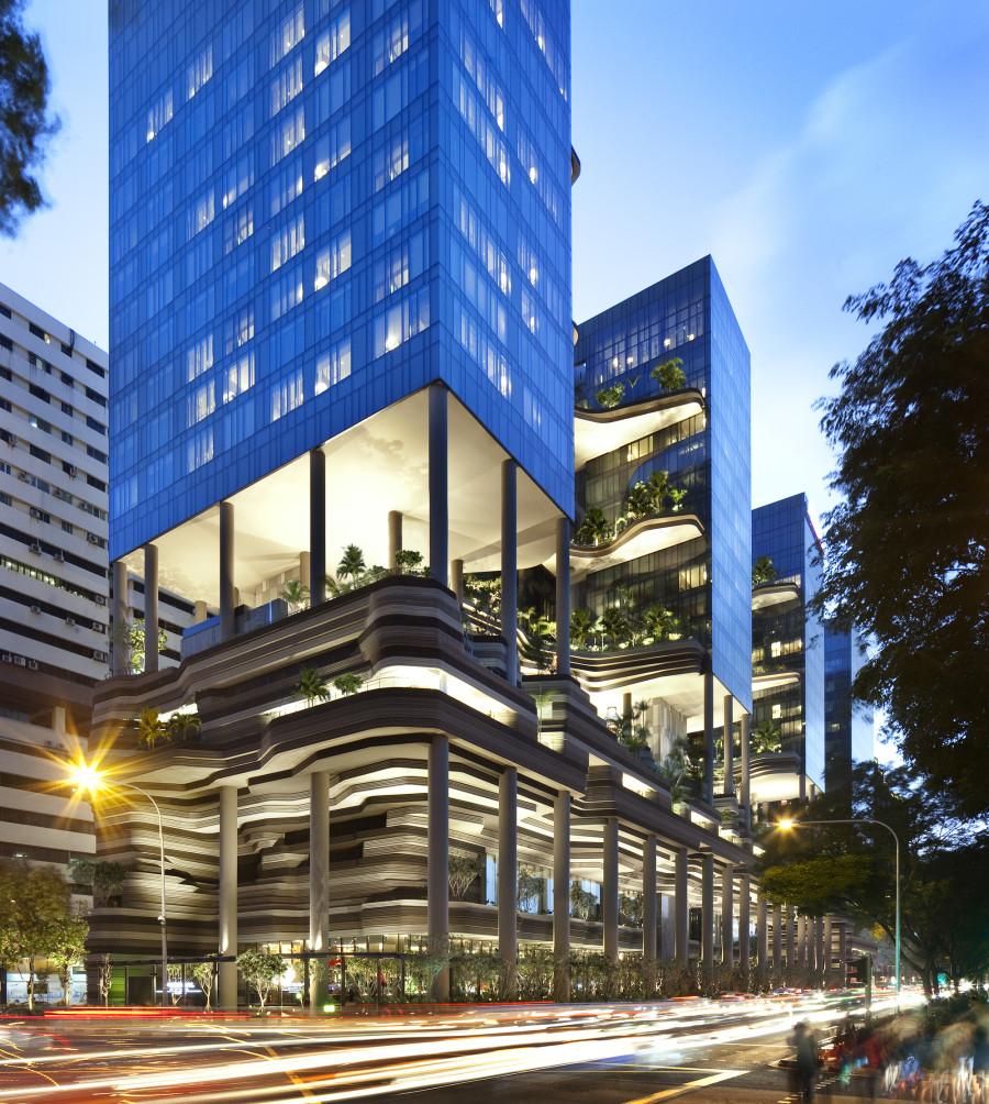12-contemporary-building-designs-in-the-architecture-world (3)