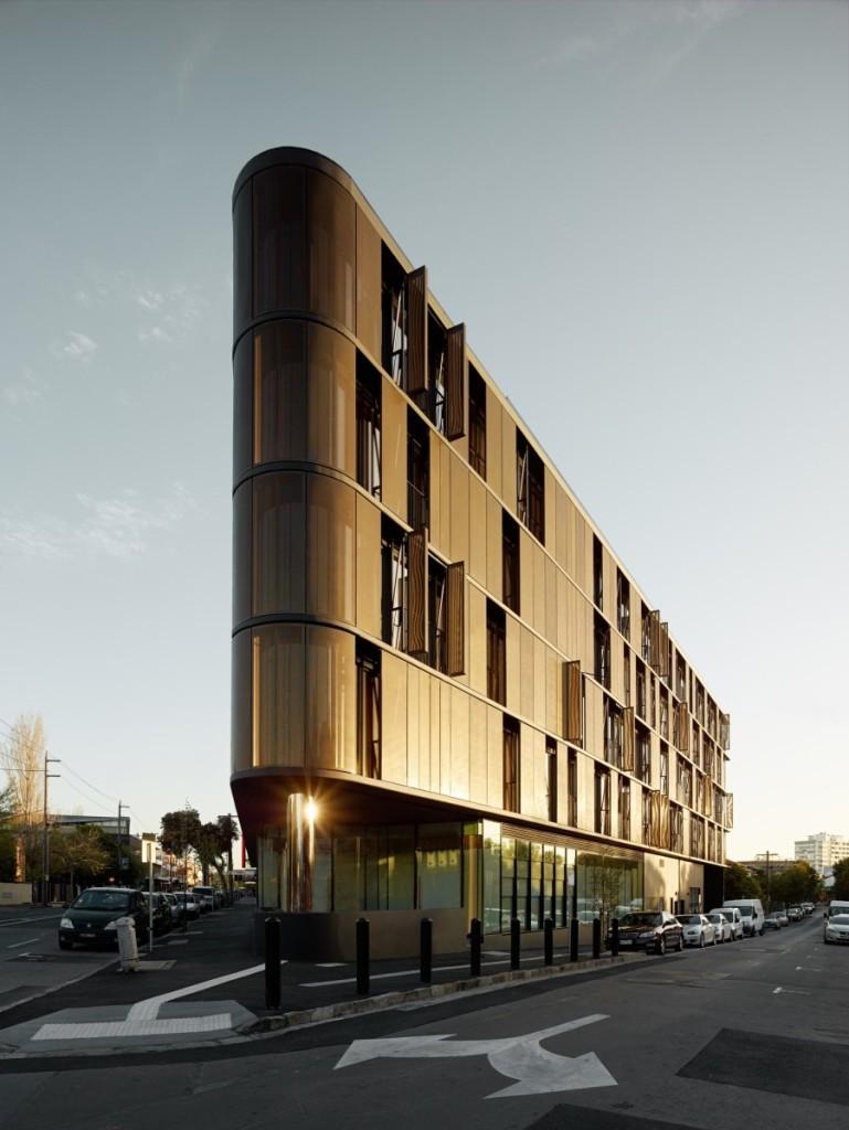 12-contemporary-building-designs-in-the-architecture-world (6)